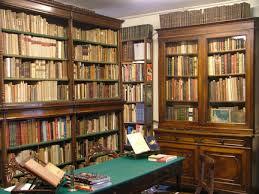 libreria giuridica torino librerie a torino via po paginegialle it