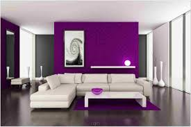 colour combination for living room paint color best wall colors