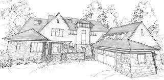 home design drawing house design drawing houses valuable home drawings 15 must on ideas