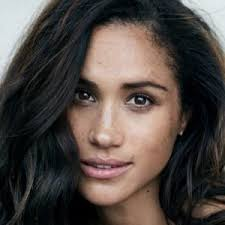 is michelle grace harry african american prince harry and meghan markle abdicate