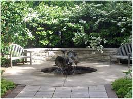 Waterfall Landscaping Ideas Diy Fountains Ideas Backyard And Ponds Garden For Sale In India