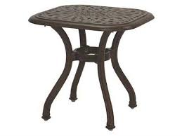 patio end tables for sale luxedecor