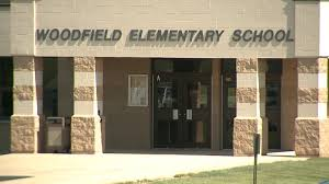woodfield high school address arrested found on roof of waterford school had unloaded