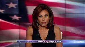 judge jeanine haircut watch judge jeanine s epic take down of kathy griffin fox news