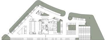 used car floor plan akioz com