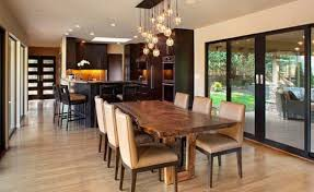 Western Dining Room 100 Hanging Dining Room Light Fixtures 5 Tips For Perfect