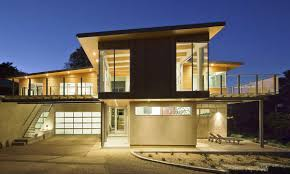 modern home designs 2015 as two story house design plans for