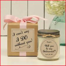 will you be my bridesmaid ideas fresh will you be my bridesmaid gift ideas photos of wedding plan