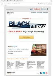 amazon black friday cyber monday laptop deals 74 best black friday u0026 cyber monday shopping tips u0026 deals images