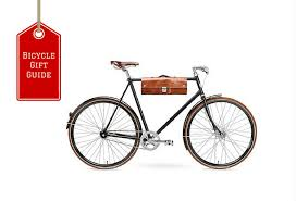 bicycle gift guide 10 cool bike accessories to rock your ride in