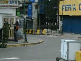 consolato colombiano consulado de colombia chacaito