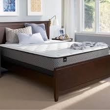 best twin mattress deals black friday sealy mattresses shop the best deals for oct 2017 overstock com