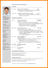 Resume Template For Word 2007 14 Word 2007 Resume Templates Job Apply Form