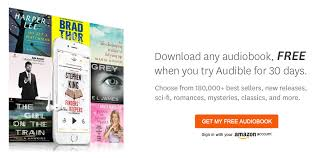 the top 3 audiobook services why we decided not to sign up for
