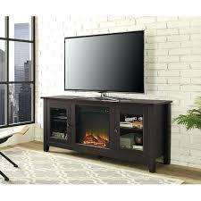 Corner Electric Fireplace Tv Stand Corner Electric Fireplace Tv Stand Ashley Home Decor With Heater