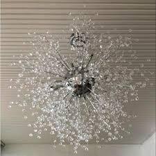Fancy Ceiling Lights New Item Fancy Ceiling Light Led Ceiling L Modern Ls For