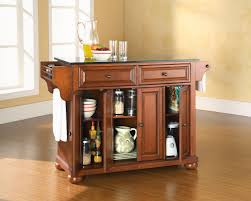 Cheap Portable Kitchen Island by Movable Kitchen Island Ideas Movable Kitchen Island Pictures
