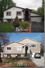 Residential Remodeling And Home Addition by Room Addition Contractors Plymouth Remodeling Services Mn