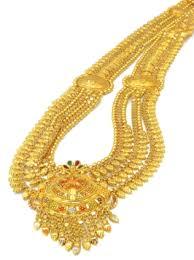 india celebrates akshaya tritiya an auspicious day for buying a b