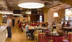 Dublin Google Office Wonderful Google Office Hyderabad Cafeteria Google Campus Dublin