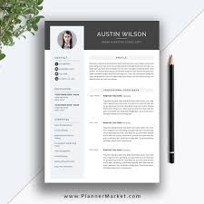 eye catching resume templates this eye catching resume template helps you get noticed letter