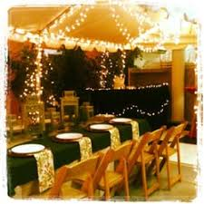 table and chair rentals fresno ca it s my party party rental 14 photos party equipment rentals