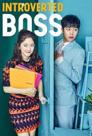 film pengabdi setan full movie layarkaca21 download drama boss and me subtitle indonesia rambo 1 trailer german