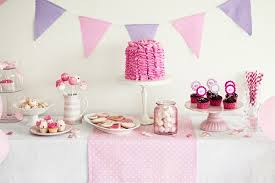 best bridal shower how to plan the best bridal shower