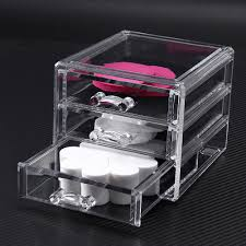 Acrylic Bathroom Shelves by Compare Prices On Acrylic Bathroom Shelf Online Shopping Buy Low