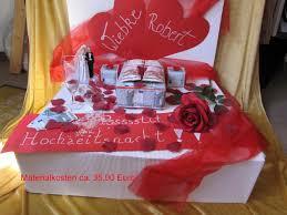 geschenkideen f r hochzeitstag geschenke für hochzeit haus dekoration