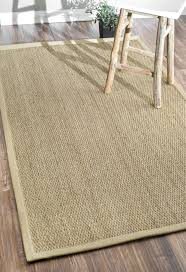 6 X 9 Outdoor Rug Flooring Decorating Cheap Area Rugs With 9x12 Rugs Ikea