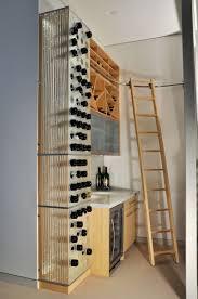 hand made modern wine bar by von design inc custommade com