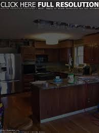 removing kitchen cabinets uk savae org