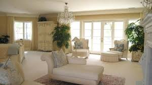 sitting area ideas photos contemporary master bedroom with sitting area fresh master