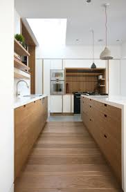 hardware for kitchen cabinets and drawers kitchen cabinets drawer pulls and knobs for kitchen cabinets