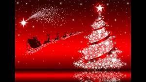 jingle bells instrumental christmas theme music youtube