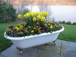 Indoor Container Gardening - indoor hydroponic herb garden