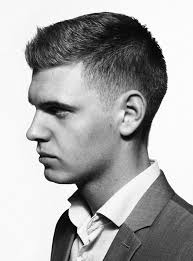 low maintenance hairstyles guy top 29 low maintenance haircuts for guys low maintenance haircut