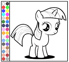 sofia coloring pages kidonlinegame