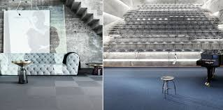 Object Carpet Homepage - Wall carpet designs