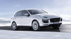 Porsche Cayenne Quality - porsche cayenne caricos com