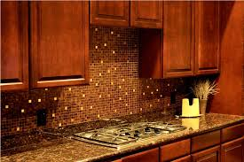 kitchen border ideas tile backsplash border designs tedx decors best backsplash designs