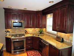 ideas for kitchens remodeling kitchen remodel ideas pictures kitchen island with sink design ideas