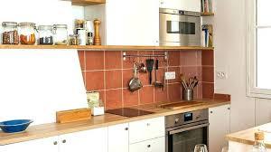 quel carrelage pour plan de travail cuisine peinture pour plan de travail de cuisine peinture carrelage plan de
