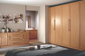 Beech Bedroom Furniture Cherry Wood Dining Chairs Uk Cherry Wood Kitchen Cabinets Uk