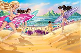 image book illustration mermaid tale 2 2 jpeg barbie movies