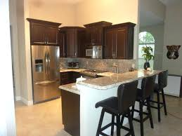 kitchen cabinets san jose kitchen cabinets san jose ca faced