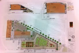20 joe shuster way floor plans new condo tower proposed