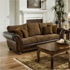 Brown Leather Sleeper Sofa Sofas Amazing Chaise Lounge Sleeper Sofa Leather Sofa Bed Sale