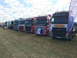 volvo bus and truck ww truck and bus wwtruckandbus twitter